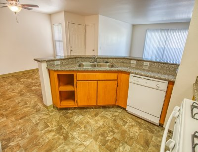 Auburn Heights Apartments 4 Bedroom 2 Bath Bakersfield 4
