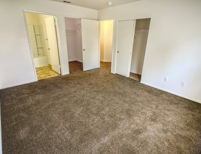 Auburn Heights Apartments 4 Bedroom 2 Bath Bakersfield 7
