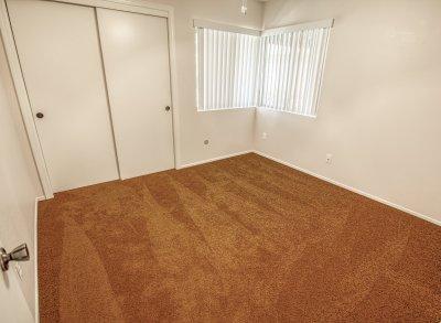 Redwood Glen Apartment Homes 2 Bedroom 1 Bath Bakersfield 5