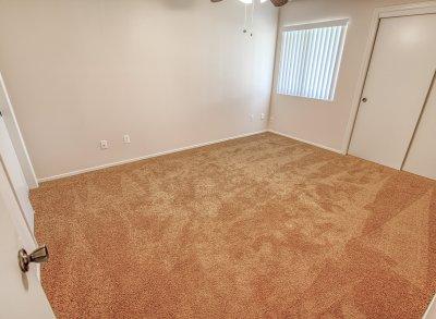 Redwood Glen Apartment Homes 2 Bedroom 1 Bath Bakersfield 4