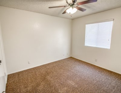 Stine Country Apartments 2 Bedroom Bakersfield 4