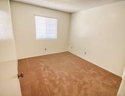 Sierra Terrace East Apartment 1 Bedroom Bakersfield 4
