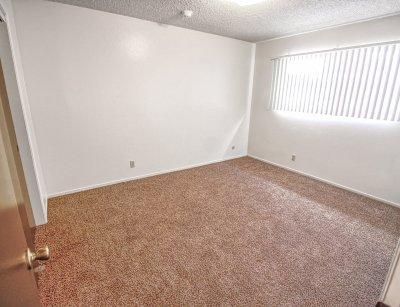 Bigby Villa 2 Bedroom Fresno 3