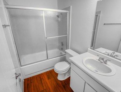 Torrey Ridge Apartment Homes Monticello Fresno 10
