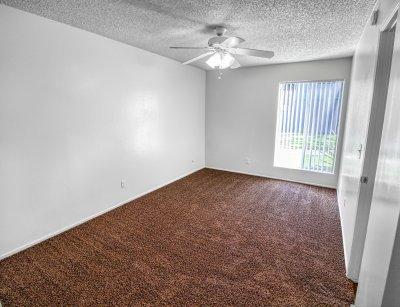 Torrey Ridge Apartment Homes Monticello Fresno 6
