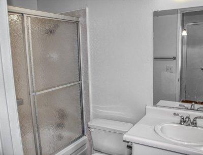 Torrey Ridge Apartment Homes Fortin Fresno 6