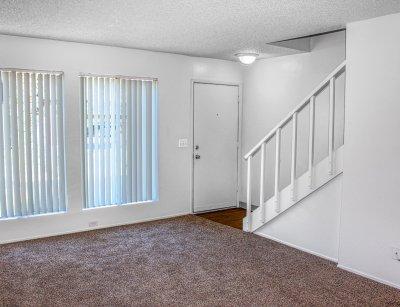 Torrey Ridge Apartment Homes Fortin Fresno 2