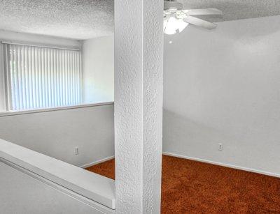 Torrey Ridge Apartment Homes Serrano Fresno 9