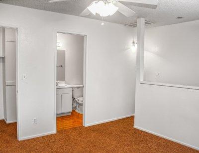 Torrey Ridge Apartment Homes Serrano Fresno 8
