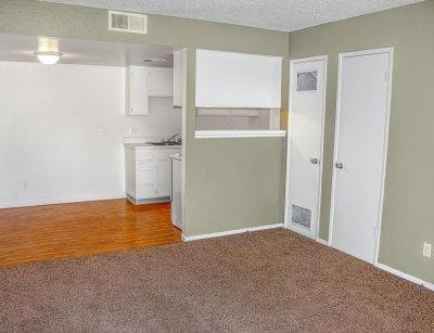 Torrey Ridge Apartment Homes Serrano Fresno 2