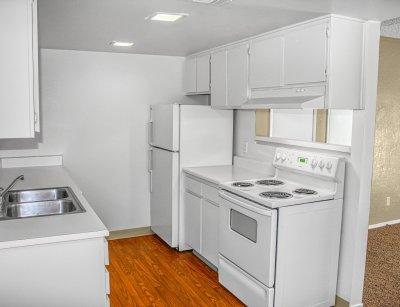 Torrey Ridge Apartment Homes Serrano Fresno 4