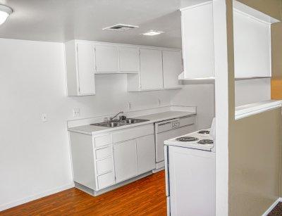 Torrey Ridge Apartment Homes Serrano Fresno 5