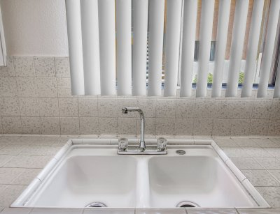 Fountain West Apartments 3 Bedroom Fresno 4