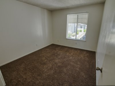 Fountain West Apartments 2 Bedroom Fresno 7