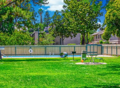 Village at Shaw  Fresno 8