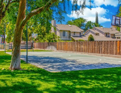 Village at Shaw  Fresno 5