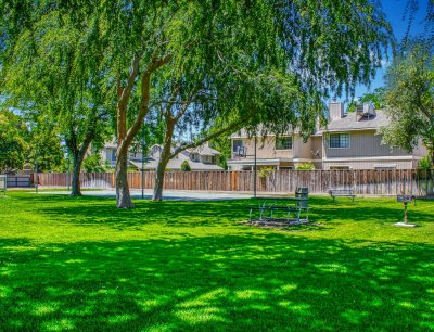 Village at Shaw  Fresno 3
