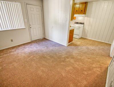 Village at Shaw 1 Bedroom 1 Bath Fresno 1