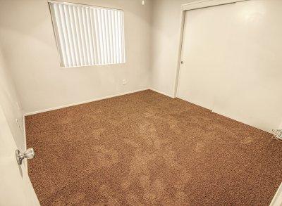 Redwood Glen Apartment Homes  Bakersfield 11