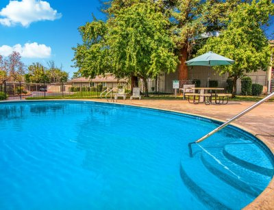 Monterey Pines Apartment Homes  Fresno 11