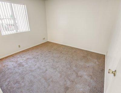 Sunburst Apartments  Fresno 15