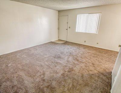 Sunburst Apartments  Fresno 13