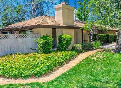 Willow Park Apartments  Fresno 3