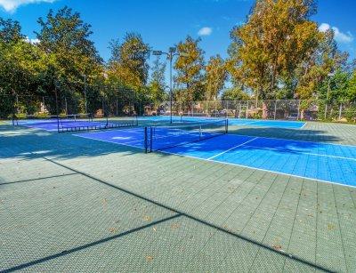 Willow Park Apartments  Fresno 6