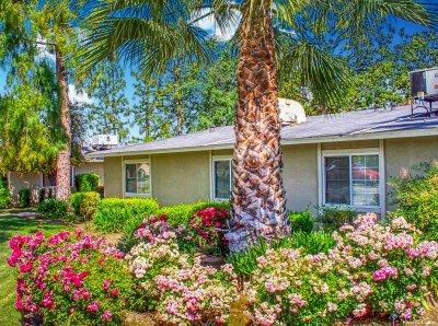 Pacific Grove Apartments  Clovis 6
