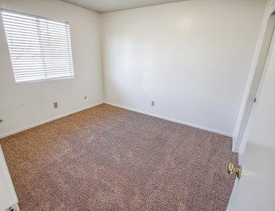 Sierra Terrace East Apartment  Bakersfield 14