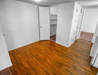Torrey Ridge Apartment Homes  Fresno 38