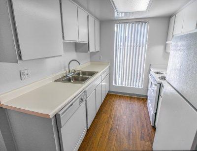 Torrey Ridge Apartment Homes  Fresno 40