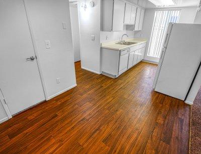 Torrey Ridge Apartment Homes  Fresno 39