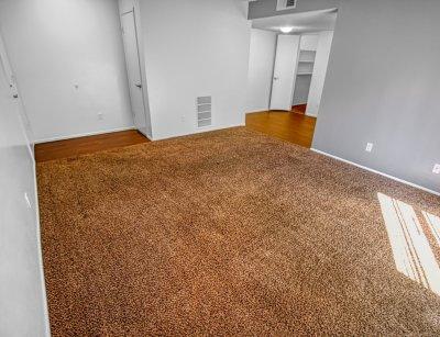Torrey Ridge Apartment Homes  Fresno 37