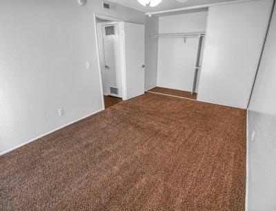 Torrey Ridge Apartment Homes  Fresno 41