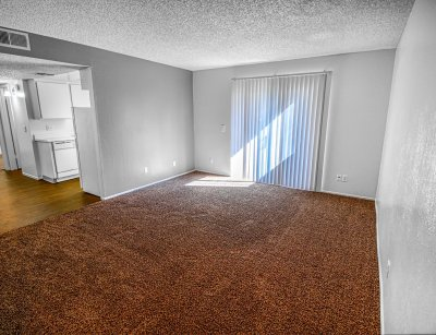 Torrey Ridge Apartment Homes  Fresno 36