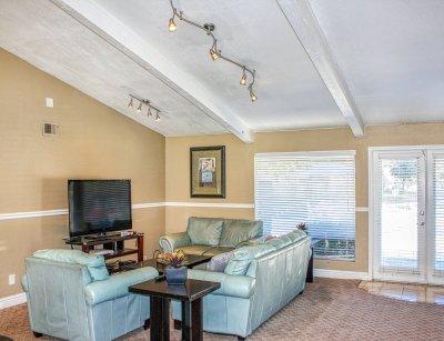 Torrey Ridge Apartment Homes  Fresno 32