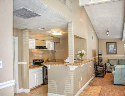 Torrey Ridge Apartment Homes  Fresno 34