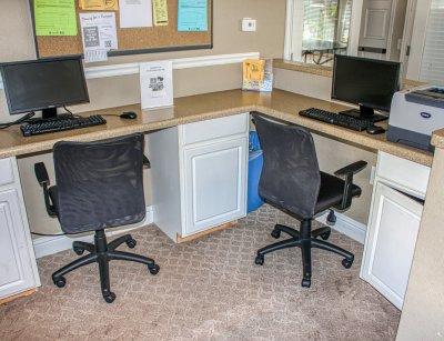 Torrey Ridge Apartment Homes  Fresno 28