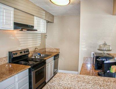 Torrey Ridge Apartment Homes  Fresno 35