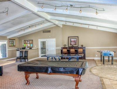 Torrey Ridge Apartment Homes  Fresno 30