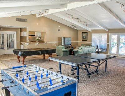 Torrey Ridge Apartment Homes  Fresno 29