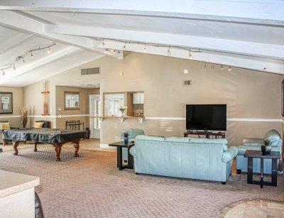 Torrey Ridge Apartment Homes  Fresno 31