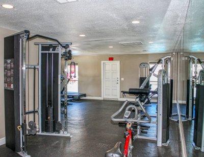 Torrey Ridge Apartment Homes  Fresno 23
