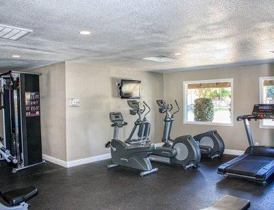 Torrey Ridge Apartment Homes  Fresno 25