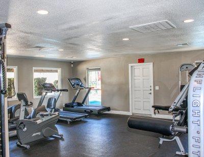 Torrey Ridge Apartment Homes  Fresno 24
