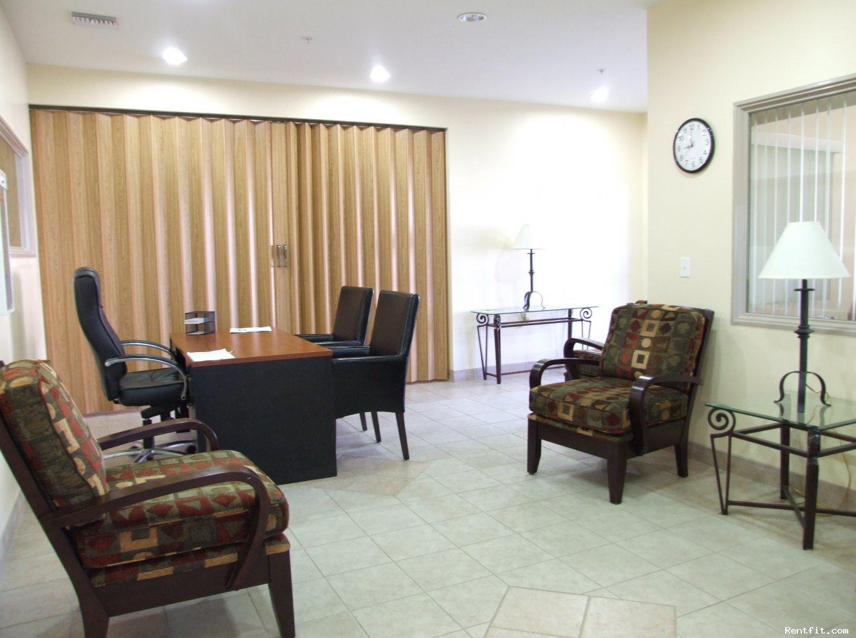 Geneva Village Apartment Homes-Fresno-California on ...
