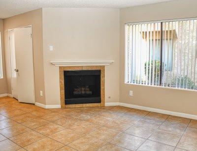 The Laurel Tree Apartments  Bakersfield 12