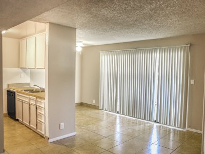 The Laurel Tree Apartments  Bakersfield 14