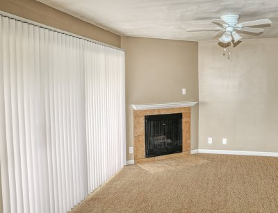 The Laurel Tree Apartments  Bakersfield 7